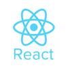 react-logo_e1b8c94996c22f5649b8639cd8bddcf6